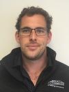 Caleb Business Development Manager