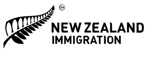 immigration-logo